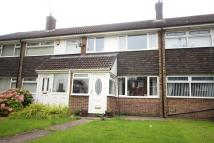 3 bedroom Terraced home to rent in Ketton Avenue, Darlington
