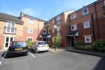 Apartment to rent in Sandringham Court...