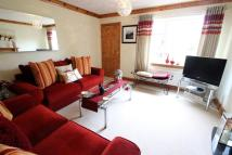 2 bed Terraced house to rent in Bluebell Meadows...