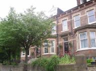 Apartment to rent in Woodland Road, Darlington