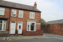 3 bedroom Terraced house to rent in Belvedere Road...