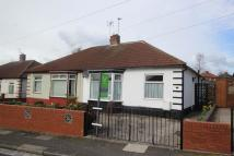 2 bed Semi-Detached Bungalow to rent in Brian Road, Darlington