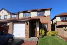 3 bed house for sale in Grindon Court...