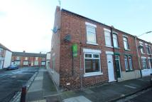 1 bedroom Apartment to rent in Mildred Street...