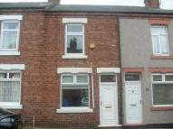 2 bed Terraced home in Beaconsfield Street...