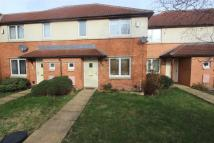 3 bedroom semi detached house to rent in Bourne Avenue, Darlington