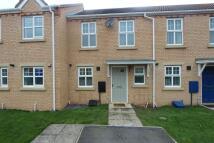 2 bed Terraced property in Grangemoor Close...