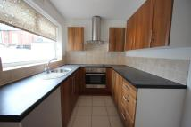 Terraced home to rent in Brighton Road, Darlington