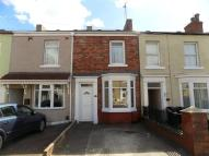 Terraced property to rent in Pease Street, Darlington