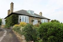 3 bed Detached Bungalow for sale in Winston, Darlington