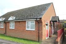 1 bed semi detached home for sale in Rowan Mead, Tadworth...