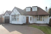 4 bedroom Detached house in Brighton Road...