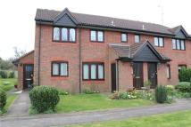 2 bedroom Flat for sale in Derby Close, Epsom...
