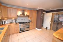 Detached home for sale in Hillside Road...