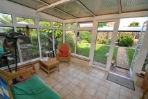 Detached Bungalow for sale in Princes Avenue...