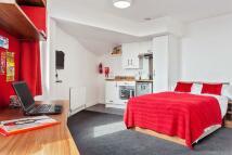 Apartment in Victoria Hall...