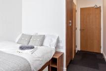 property to rent in Victoria Hall,North End Road,Wembley,HA9