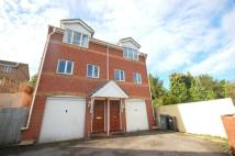 2 bed semi detached house for sale in Winton, Bournemouth