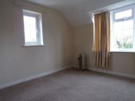 1 bedroom Apartment in Chandos Street...