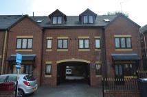 Apartment to rent in Franklin Street, Reading...