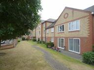 1 bedroom Retirement Property for sale in Cranmere Court...