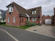 Detached property for sale in Jubilee Meadow...