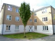 Apartment for sale in Libius Drive, Highwoods...