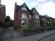 7 bed Detached property for sale in Maldon Road, Colchester