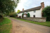 5 bedroom Detached property in Denver, Norfolk