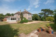 3 bed Detached property in Ringstead Road...