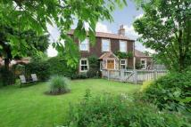 Cottage for sale in Denver, Downham Market
