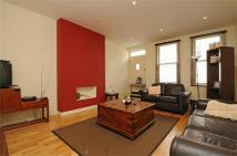 3 bedroom Apartment in Shrubbery Road...