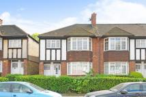 Apartment for sale in Gracefield Gardens...