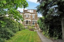 Streatham Common South Flat for sale