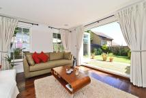 2 bed Apartment for sale in Upper Tulse Hill...