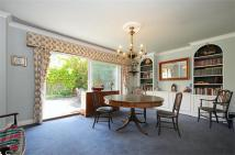 End of Terrace home for sale in Ryecroft Road, Streatham...