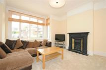5 bedroom semi detached home in Broxholm Road, Streatham...