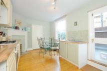 Flat to rent in Besley Street, Streatham
