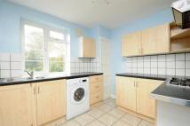 Benhurst Court Apartment to rent