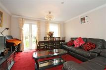 2 bed Terraced home to rent in Chichester Mews...