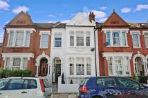 Brancaster Road Terraced property for sale