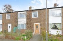 Terraced property for sale in Colson Way, Streatham...
