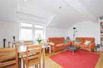 2 bedroom Flat in Oakdale Road, Streatham