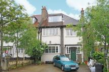 2 bedroom Detached home for sale in Prentis Road, Streatham...