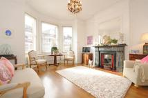 2 bed Flat for sale in Tierney Road, Streatham...