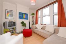 2 bed Terraced house in Hambro Road, Streatham...