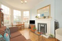 1 bedroom Ground Flat for sale in Kirkstall Road...