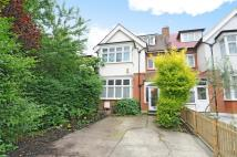 5 bed semi detached property for sale in Woodbourne Avenue...