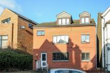 Flat for sale in Gleneldon Road, Streatham