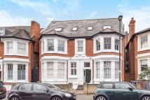 2 bed Flat for sale in Telford Avenue, London